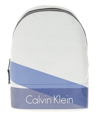 Sırt Çantası-Calvin Klein
